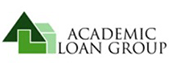 Academic Loan Group