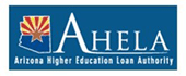 Arizona Higher Education Loan Authority