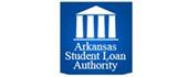 Arkansas Student Loan Authority Program Development
