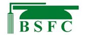 Brazos Student Finance Corporation