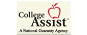College Assist