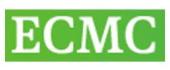 Educational Credit Management Corporation