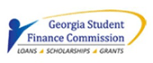Georgia Student