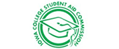 Iowa College Student Aid Commission