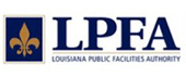 Louisiana Public Facilities Authority