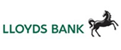 Lloyds Bank plc