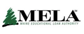 Maine Educational Loan Authority