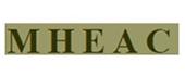 Mississippi Higher Education Assistance Corporation
