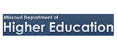 Missouri Department of Higher Education Student Loan Program