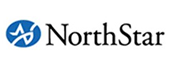 NorthStar Education Finance
