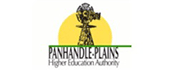 Panhandle-Plains Higher Education Authority