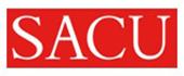 San Antonio Credit Union