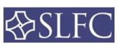 SLFC FFELP Sale