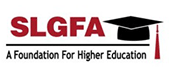 Student Loan Guarantee Foundation of Arkansas