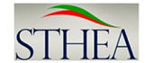 South Texas Higher Education Authority