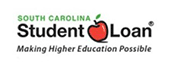 South Carolina Student Loan Corporation