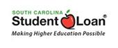 South Carolina Student Loan Corporation 2015-A