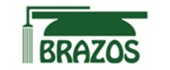 Brazos Higher Education Authority