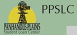 Panhandle-Plains Management and Servicing Corporation