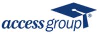 Access Group FFELP Sale