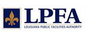 LPFA 2020 Liquidity Analysis