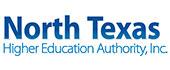 North Texas Trust Management
